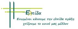 logo_254-95