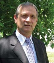 tsoutsoulis